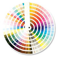 Color_Book_Wheel_b