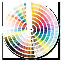 Color_Book_Wheel_b